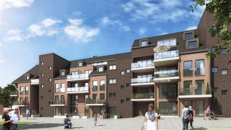 24 Nieuwbouw Appartementen te koop Zottegem