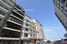 Appartement te huur in Knokke-Heist, Sterrenlaan 21 / 21