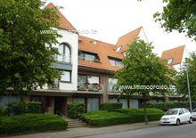 Appartement in Sint-Idesbald, Strandlaan 132 / 01.01