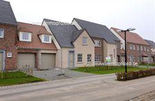 Nieuwbouw Woning te koop in Avelgem, Munkkouter