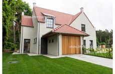 4 Huizen te koop Zutendaal, Hoogstraat 116