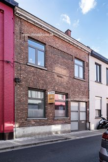 Maison A louer Roeselare