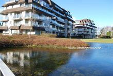 Nieuwbouw Appartement te huur in Harelbeke