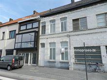 Huis te huur in Waregem
