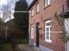 Woning te huur in Roeselare, Louis Leynstraat 48