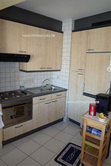 Appartement te koop in Koksijde, Zouavenplein 9 / 0601