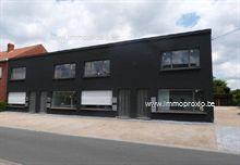 Appartement Te koop Sint-Eloois-Vijve
