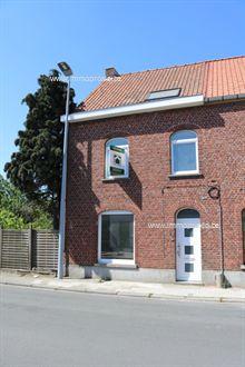 Huis te huur in Wielsbeke