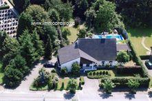 Huis te koop in Eindhout