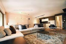 8 Nieuwbouw Appartementen te koop in Gent