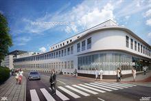 5 Nieuwbouw Appartementen te koop in Gent