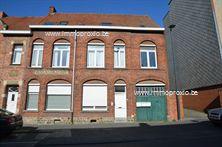 Beleggingseigendom te koop in Ieper, Polenlaan 4