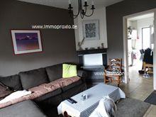 Appartement te huur in Wenduine, Wancourstraat 41
