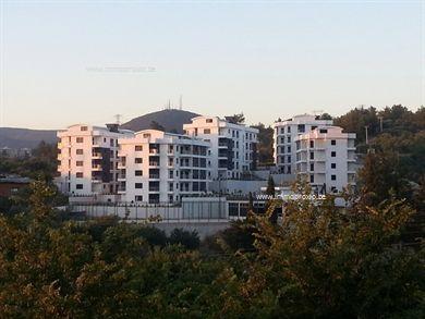 Nieuwbouw Appartement te koop in Kusadasi