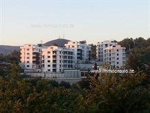 Appartement te koop in Kusadasi