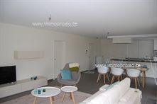Appartement Te koop Oostduinkerke