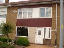 Huis in Beernem, A. Rodenbachstraat 12