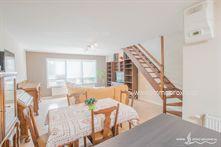 Appartement te koop in Blankenberge, Stationsstraat 28 / 3