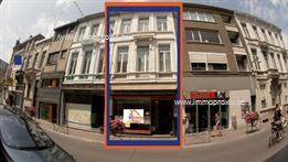 Handelspand te koop in Berchem (2600), Statiestraat 58