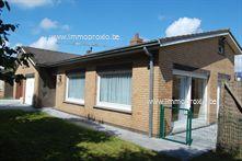Woning te huur in Oostduinkerke, A. Nahonsquare 10