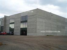 Industriel a louer à Heist-op-den-Berg