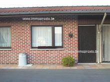 Studio te huur in Harelbeke, Gentsesteenweg 72 / I