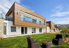 Nieuwbouw Villa te koop in Alanya, Güzdere.Cd. 6