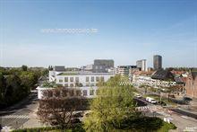 33 Nieuwbouw Appartementen te koop Gent
