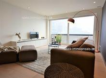 Appartement te koop in Knokke-Heist, Zonnelaan 7 / 53