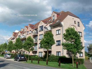 Appartement Te huur De Haan
