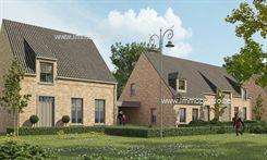 2 Nieuwbouw Huizen te koop Bree, Cobbenberg 14
