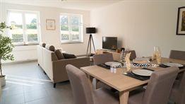 Nieuwbouw Appartement te koop in Waver