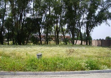 Bouwgronden zonder verplichtingen in autoluwe wijk te Turnhout. Langs de Noord-Brabantlaan biedt Matexi 91 bouwgronden aan in een residentiële verk...