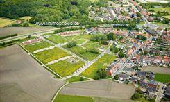 Nieuwbouw Project te koop Turnhout, Lukerstraat