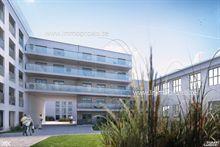 41 Nieuwbouw Appartementen te koop Gent