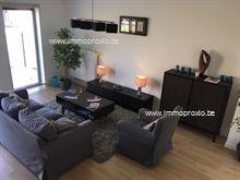 8 Nieuwbouw Huizen te koop Anderlecht, Romanstraat 1