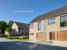 Huis te koop Anderlecht