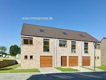 Anderlecht huis te koop