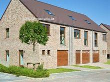 Huis te koop in Anderlecht