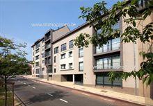 Nieuwbouw Appartement te koop in Sint-Jans-Molenbeek, Kasteellaan 132 / 7