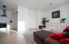 Nieuwbouw Appartement te koop Neder-Over-Heembeek, Koning Albertlaan 89