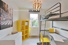 Duplex te koop Bergen