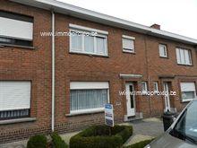 Woning in Desselgem, Albrecht Rodenbachwijk 37