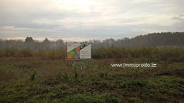Nieuwbouw Bouwgrond te koop in Anseremme