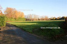 Bouwgrond in Wevelgem