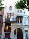 Duplex Te huur in Gent