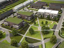 Nieuwbouw Project te koop in Boechout