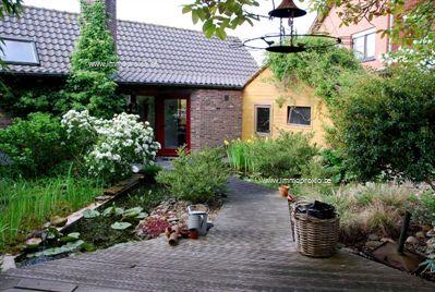 Huis te koop Boezinge