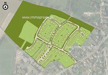 Nieuwbouw Bouwgrond te koop in 's-Gravenvoeren