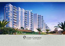 Nieuwbouw Project in Adeje, Playa Paraiso 1